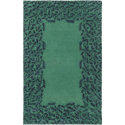 Surya Bali BAL-1933 Area Rug by Peter Som