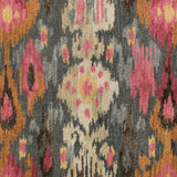 Surya Banshee BAN-3354 Forest Hand Tufted Area Rug Sample Swatch