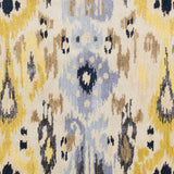 Surya Banshee BAN-3355 Lime Hand Tufted Area Rug Sample Swatch