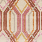 Surya Banshee BAN-3389 Area Rug Sample Swatch