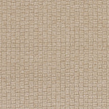Surya Barcelona BCL-7000 Area Rug Sample Swatch