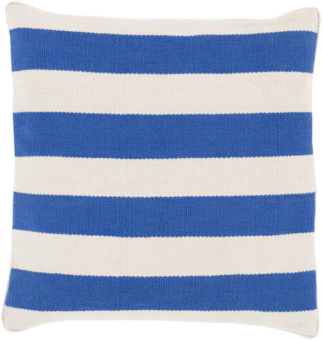Surya Bold Geo Simple in Stripe
