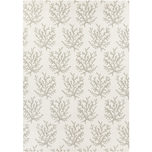 Surya Boardwalk BDW-4007 Area Rug by Somerset Bay main image
