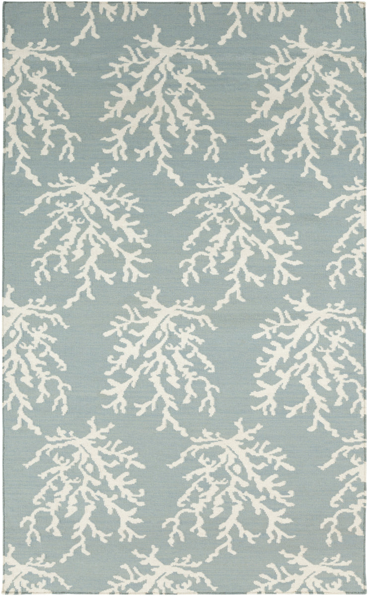 Surya Boardwalk BDW-4010 Area Rug by Somerset Bay main image