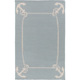 Surya Boardwalk BDW-4035 Area Rug by Somerset Bay