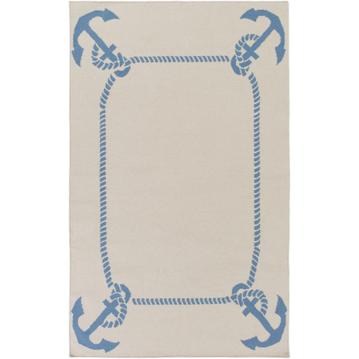 Surya Boardwalk BDW-4037 Area Rug by Somerset Bay main image