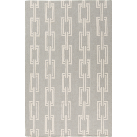 Surya Boardwalk BDW-4039 Area Rug by Somerset Bay
