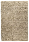 MAT Feel Berber FD-01-Natural Area Rug main image