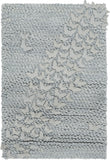 Surya Butterfly BFY-6800 Area Rug by Candice Olson