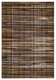 Rizzy Bennington BI4633 Brown Area Rug