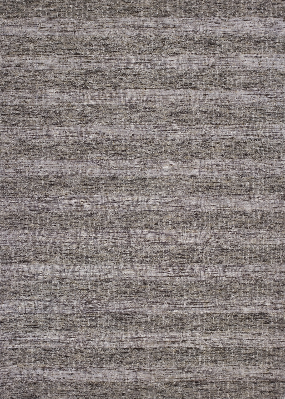 KAS Birch 9250 Taupe Heather Area Rug main image