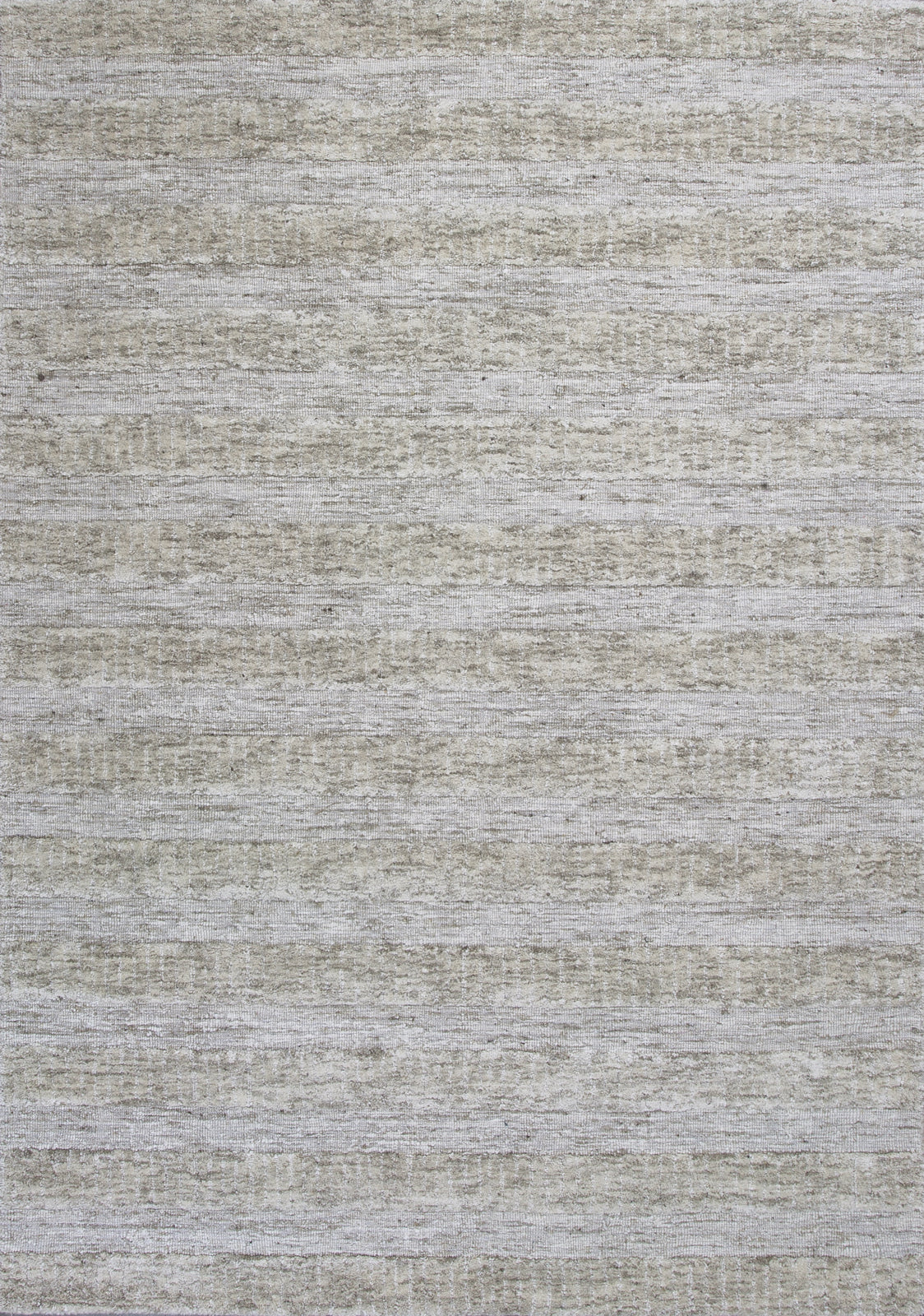 KAS Birch 9251 Ivory Heather Area Rug main image