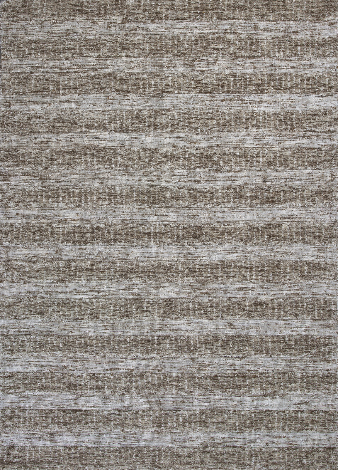 KAS Birch 9252 Beige Heather Area Rug main image