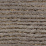 Surya Blend BLD-1000 Chocolate Hand Woven Area Rug Sample Swatch