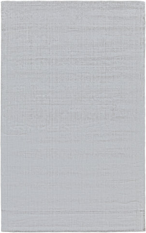 Surya Bellagio BLG-1001 Gray Area Rug by Papilio main image