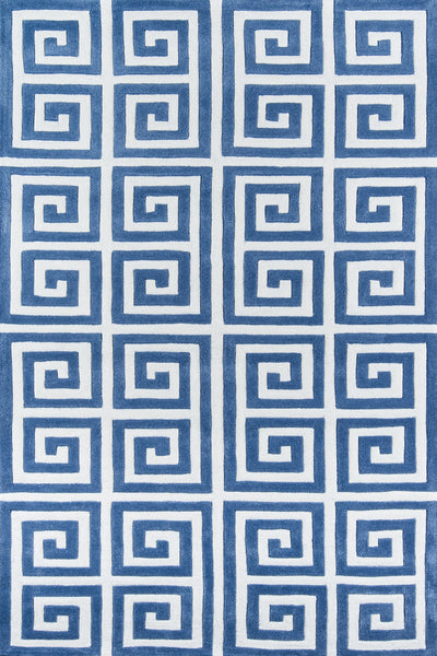Momeni Bliss Bs 14 Denim Area Rug Incredible Rugs And Decor