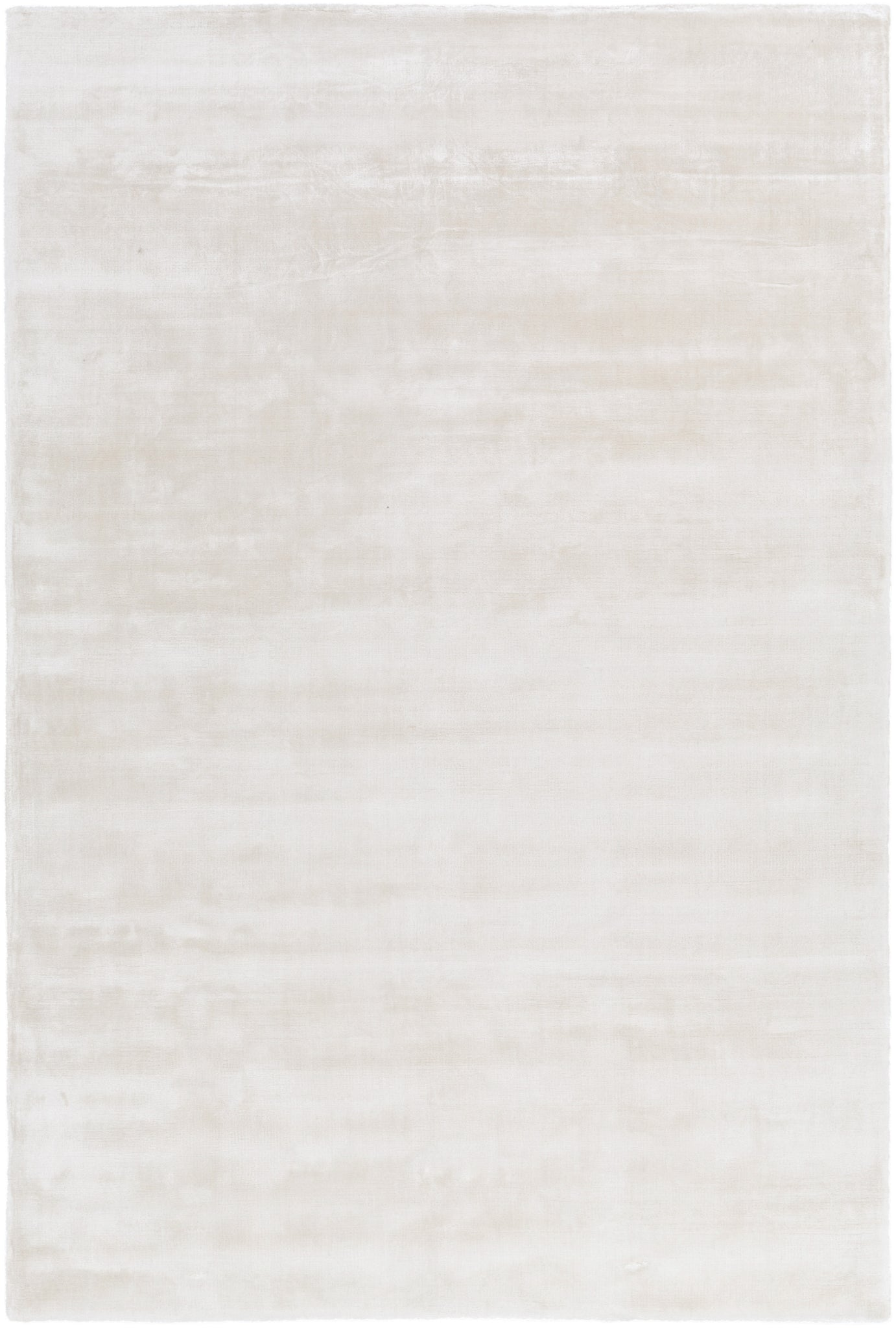 Surya Bellatrix BLL-3000 Area Rug main image