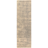 Surya Bellatrix BLL-3003 Area Rug 2'6'' x 8'