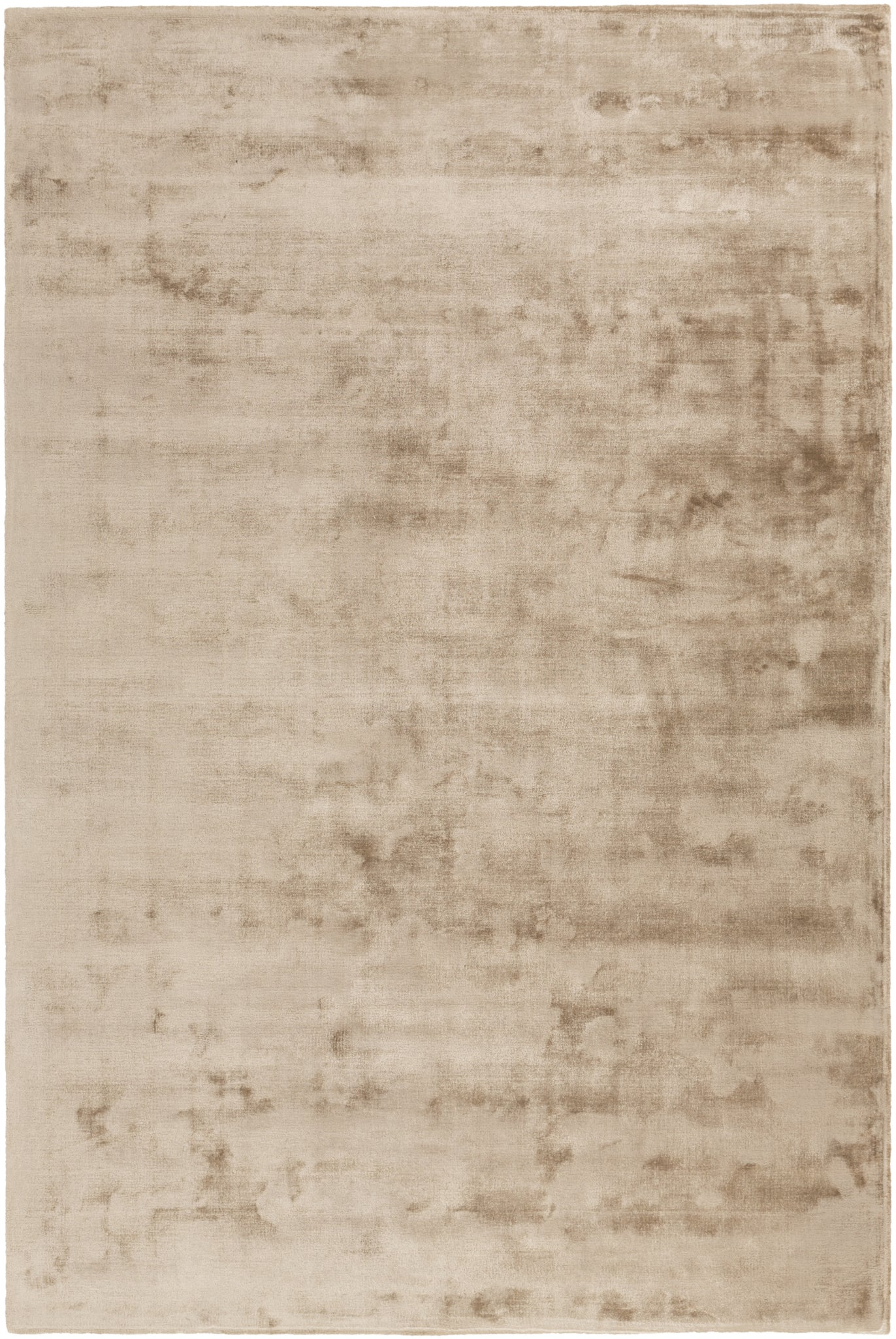 Surya Bellatrix BLL-3003 Area Rug main image