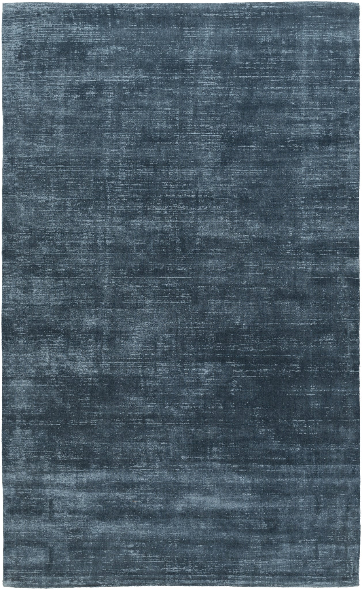 Surya Bellatrix BLL-3004 Area Rug main image