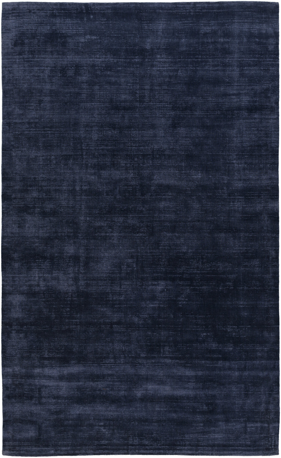 Surya Bellatrix BLL-3005 Area Rug main image