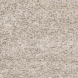 Surya Blossom BLO-1001 Ivory Hand Woven Area Rug Sample Swatch