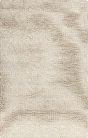 Surya Baltic BLT-6000 Area Rug