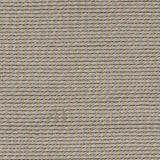 Surya Baltic BLT-6009 Hand Woven Area Rug Sample Swatch