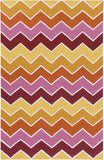 Surya Blox BLX-9002 Gold Hand Woven Area Rug Sample Swatch