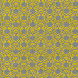 Surya Bones BNS-2000 Lemon Hand Woven Area Rug by Papilio Sample Swatch