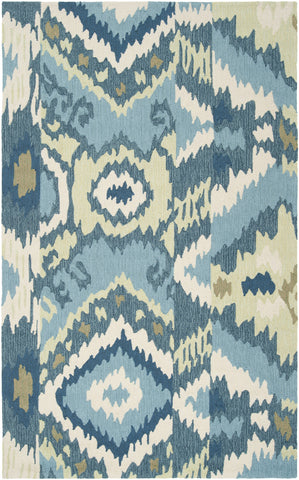 Surya Brentwood BNT-7678 Area Rug