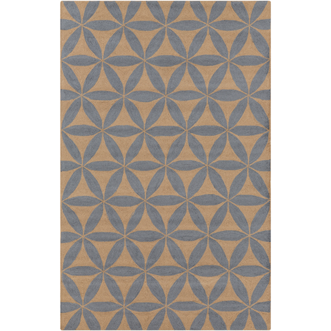 Surya Brentwood BNT-7697 Area Rug