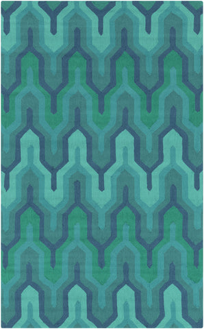 Surya Brentwood BNT-7700 Area Rug main image