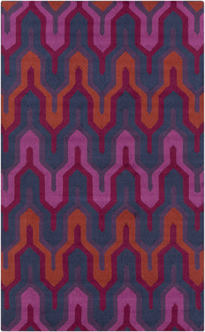 Surya Brentwood BNT-7703 Area Rug
