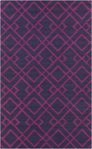 Surya Brentwood BNT-7705 Area Rug