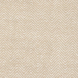 Surya Boca BOC-1000 Hand Woven Area Rug Sample Swatch