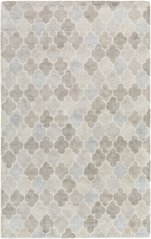 Surya Brilliance BRL-2016 Area Rug