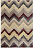 Rizzy Bay Side BS3593 Multi Area Rug
