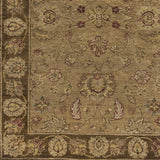 Surya Bursa BUR-9116 Hand Knotted Area Rug Sample Swatch