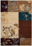 Rizzy Bellevue BV3426 Multi Area Rug