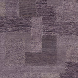 Surya Cairn CAI-302 Mauve Hand Tufted Area Rug Sample Swatch