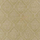 Surya Modern Classics CAN-1914 Lime Hand Tufted Area Rug by Candice Olson Sample Swatch