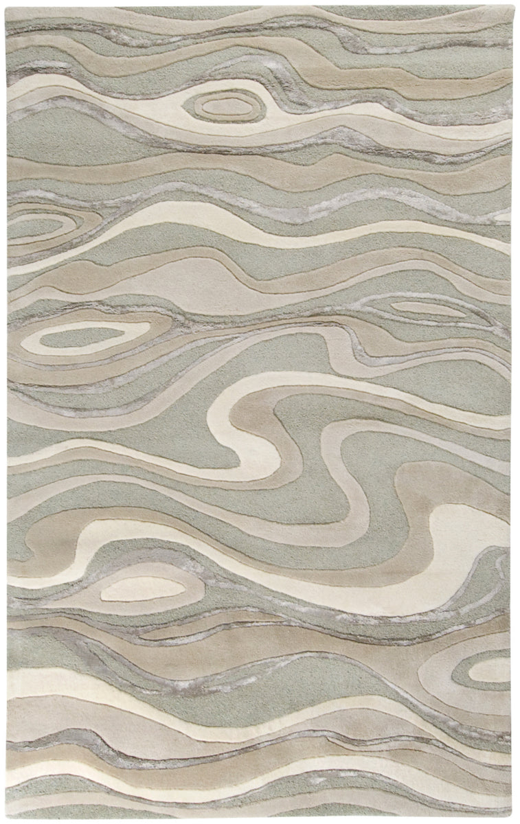 Surya Modern Classics CAN-1927 Area Rug by Candice Olson main image