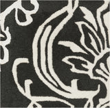 Surya Modern Classics CAN-1951 Area Rug by Candice Olson 1'6'' X 1'6'' Sample Swatch