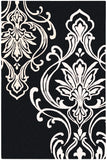 Surya Modern Classics CAN-1951 Area Rug by Candice Olson main image