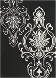 Surya Modern Classics CAN-1951 Area Rug by Candice Olson 8' X 11'