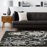Surya Modern Classics CAN-1951 Area Rug by Candice Olson Roomscene