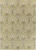 Surya Modern Classics CAN-1958 Area Rug by Candice Olson 8' X 11'
