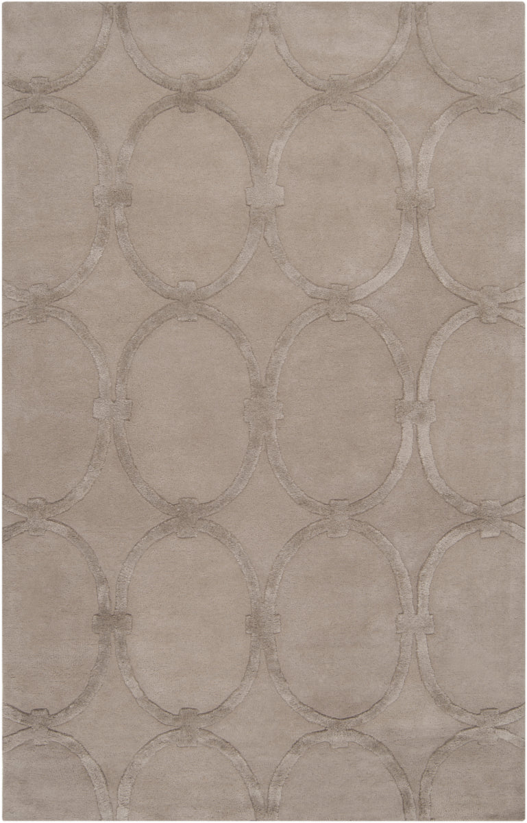 Surya Modern Classics CAN-1989 Area Rug by Candice Olson main image