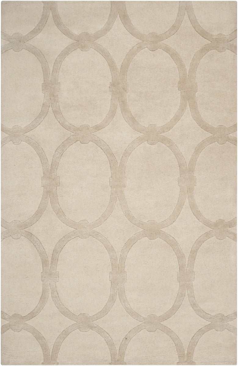 Surya Modern Classics CAN-1991 Area Rug by Candice Olson main image